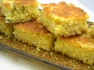 Texas Jalepeno Corn Bread Chipotle Mayo