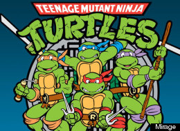 s-TEENAGE-MUTANT-NINJA-TURTLES-large