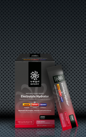 VS-Product-Electrolyte-Hydrator
